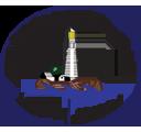 theberkleyorlando Logo